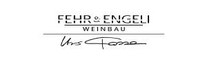 Fehr&Engeli_Weinbau