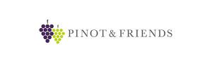 Pinot&Friends