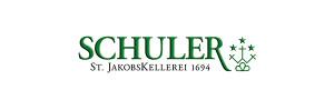 Schueler_St_Jakobskellerei